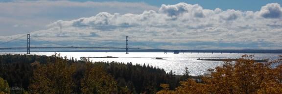 Mackinac_Bridge_Fall_Sunlight