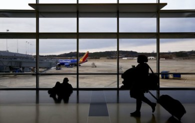 Should Airplanes Offer Childfree Zones? (Source: NJ.com)