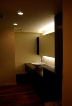 浄水のマンション
