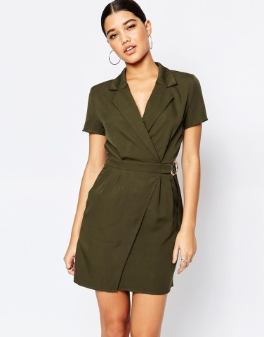 http://www.asos.com/pgeproduct.aspx?iid=6099380&CTAref=Saved+Items+Page