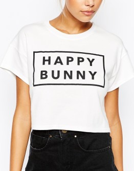 http://www.asos.com/pgeproduct.aspx?iid=6292022&CTAref=Saved+Items+Page