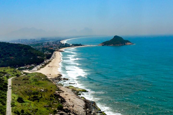 Rio de Janeiro Beaches-15