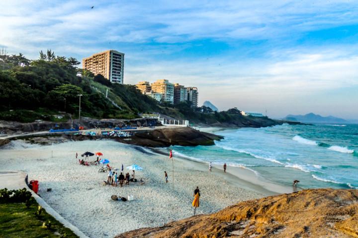 Rio de Janeiro Beaches-4