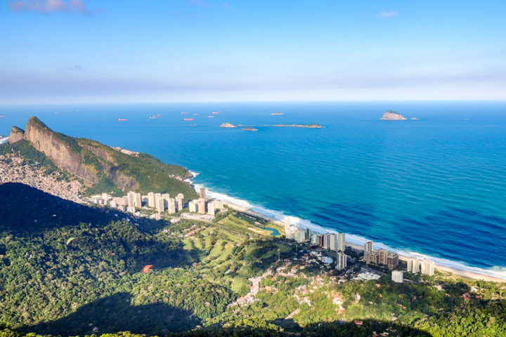 Rio de Janeiro Beaches-5