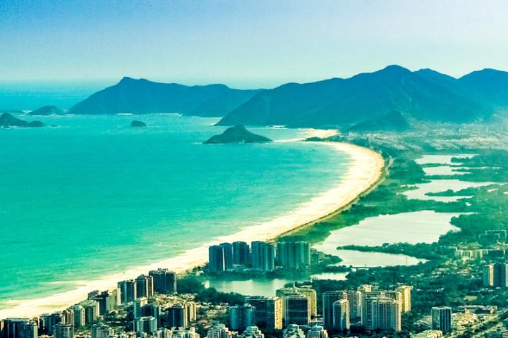 Rio de Janeiro Beaches-8