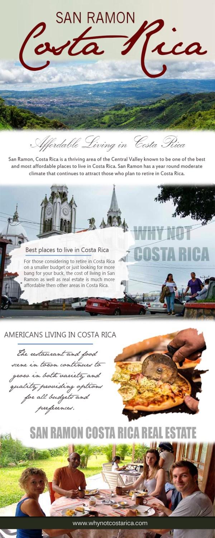 San Ramon Costa Rica House For Sale
