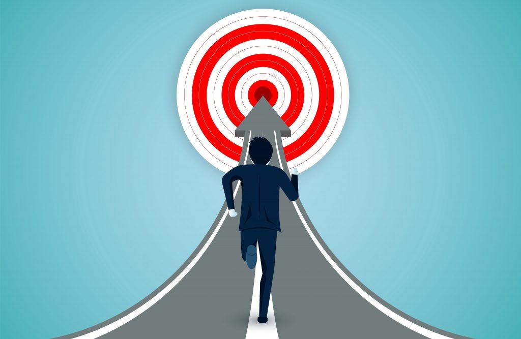 Formazione, sviluppo, crescita personale, raggiungere obiettivi, time management - Ilaria Berardi Marketing Coach