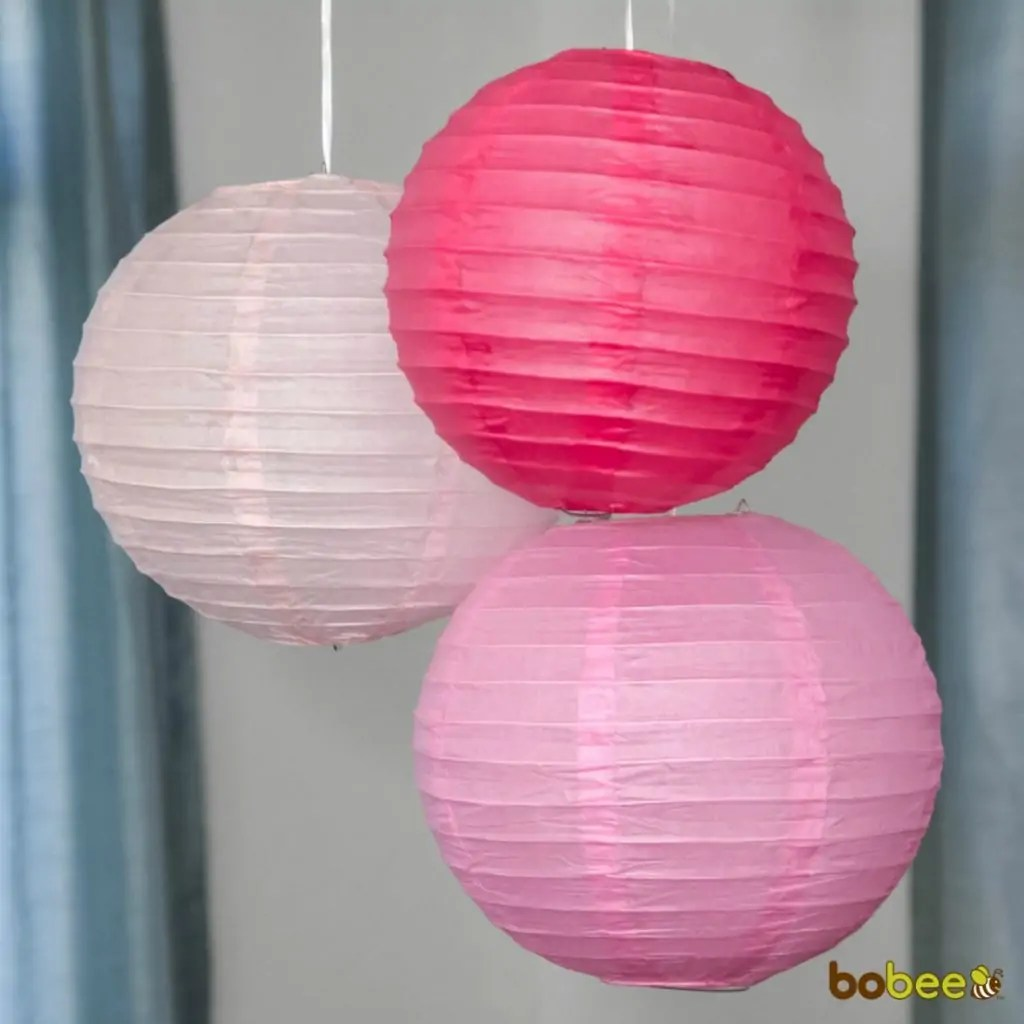 Shop Bobee Party supplies and lanterns here: == data-recalc-dims=