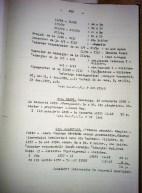 file 641