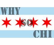 Chicago-muni-flagedited