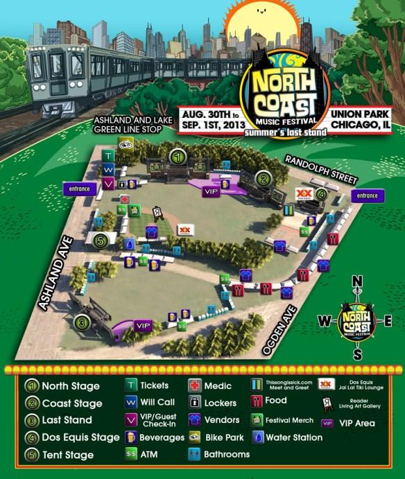 ncmf13-map-WEB
