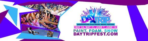 day trip fest 2015 banner