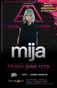 mija friday june 12 primary