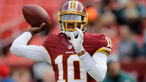 rgiii-sprain-shoulder
