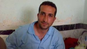 Pastor Youcef Nadarkhani has been freed – yet again – from an Iranian prison.