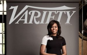 Variety-Michelle-Obama