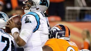 broncos-win-panthers-21-20-550x309