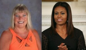 janeellen-michelle-obama