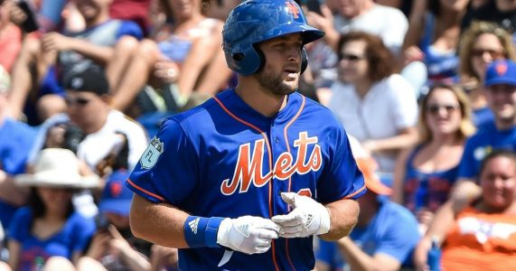 031117-mlb-timtebow-mets-pi-vresize-1200-630-high_-0