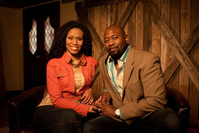 Priscilla-Shirer-and-her-Husband