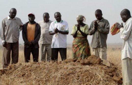 mourning-victims-of-fulani-herdsmen-538x350