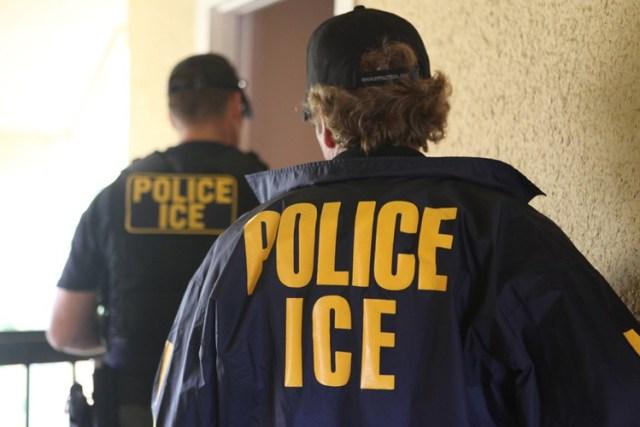ice-arrests-123-immigrants-tx