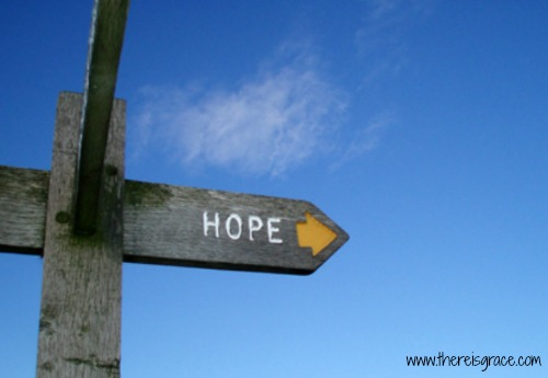 finding-hope-2