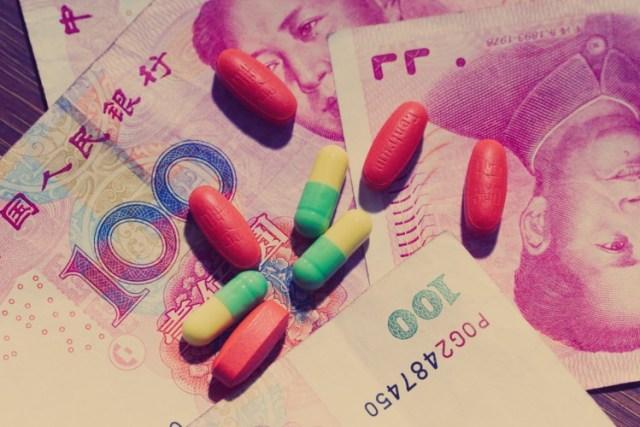 CFDA, china, drug regulation, drugs, health care, medical devices