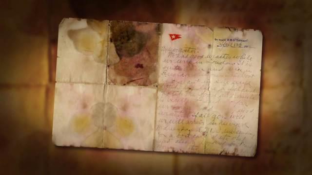 titanic-letter-sells-166000