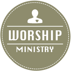 Worship Ministry
