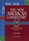 New American Com.