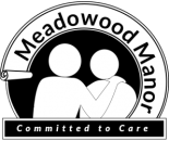 Meadowood Manor Logo