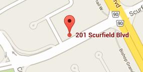 WRBC Location