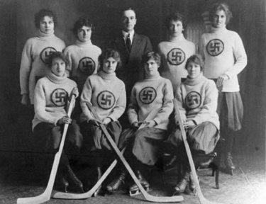 rsz_the-swastikas-hockey-team.jpg