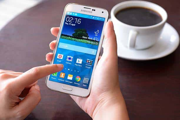 How to Unlock A Samsung Galaxy s3 • Get Unlocked Device Easy!
