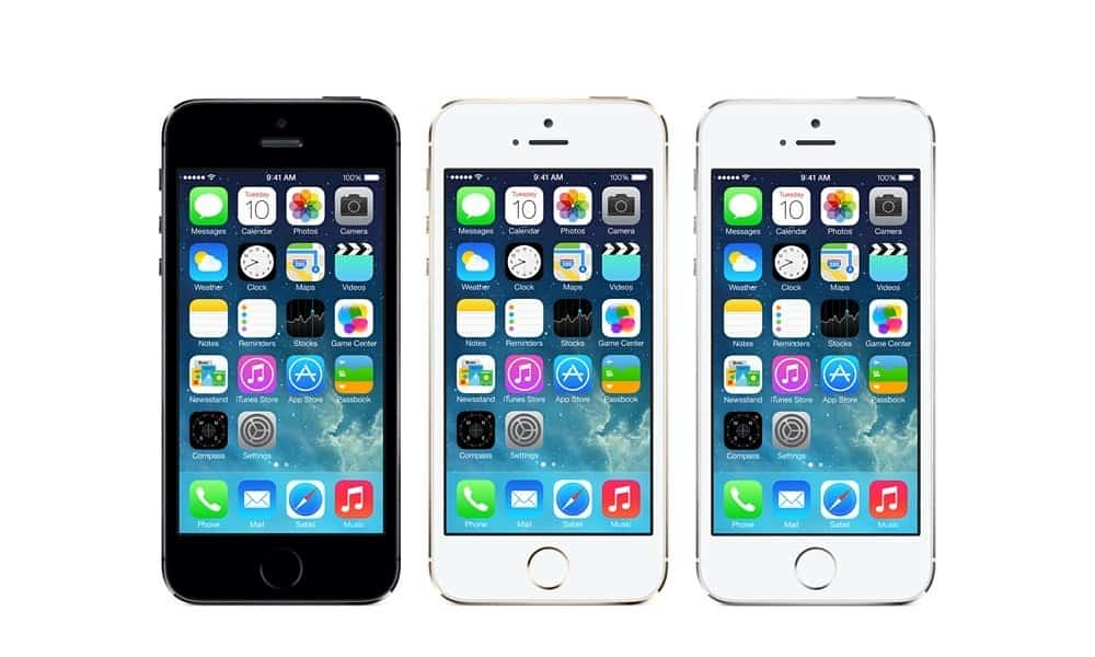 Apple iPhone 5, 5s & 5c Unlocked • How to Unlock • Use TOP