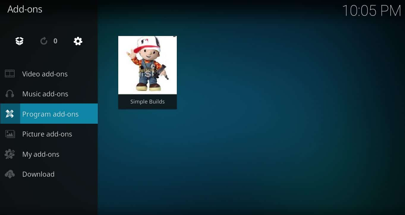 How to Install Nova Kodi Build for Firestick - Why The Lucky