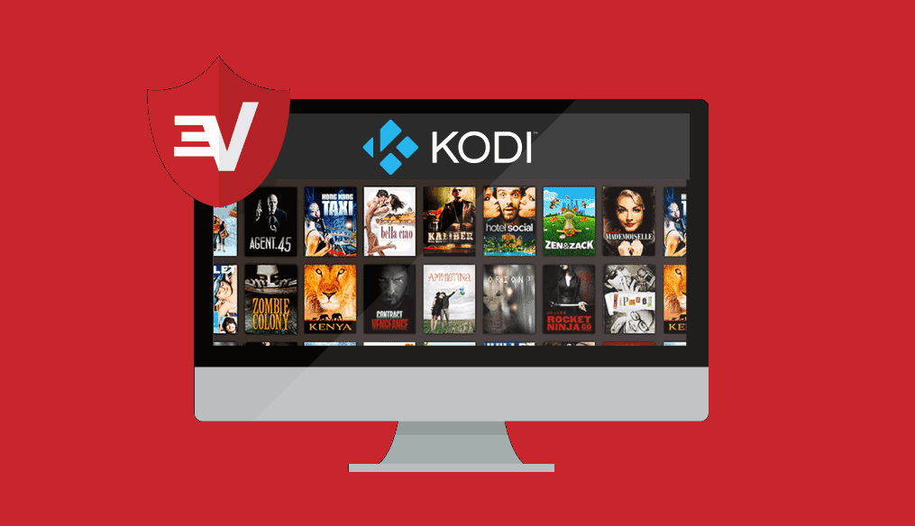 How to Install Kodi on Xbox One Console – The Complete Guide