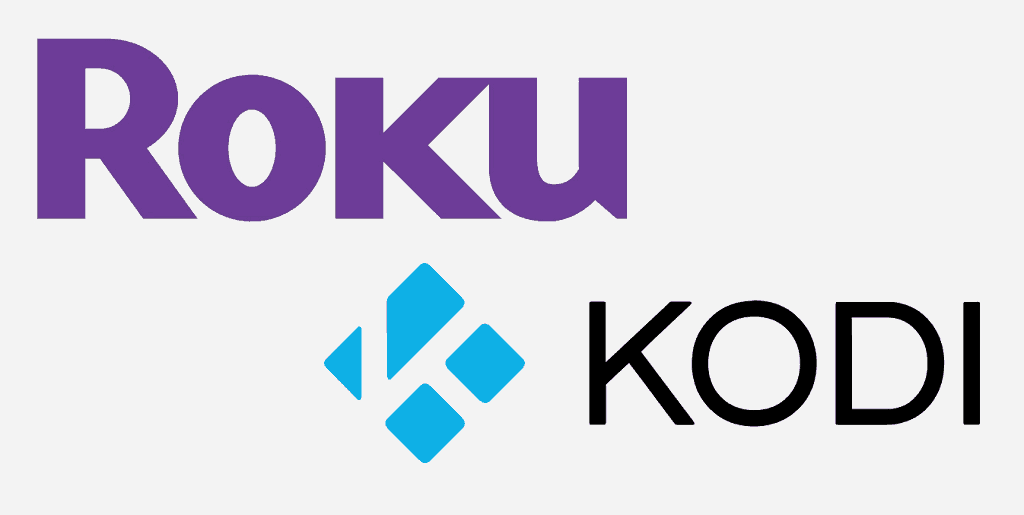 Guide on How to Install Kodi on Roku Player - Why The Lucky