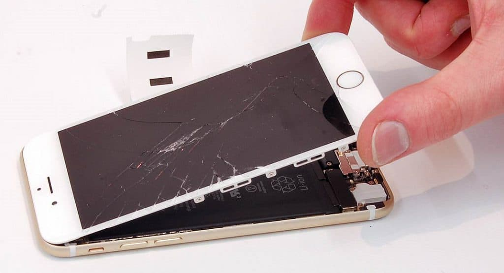 How to Fix iPhone Black Screen – What to do when iPhone will