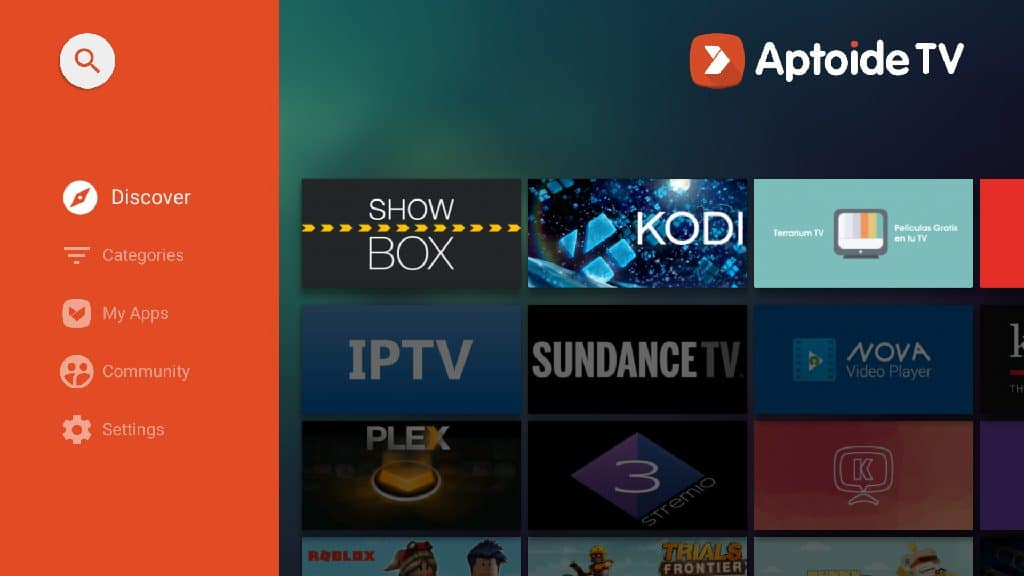 How to Jailbreak FireStick TV – The Complete Guide - Why The