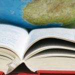 5 of the Best Educational Books of 2014