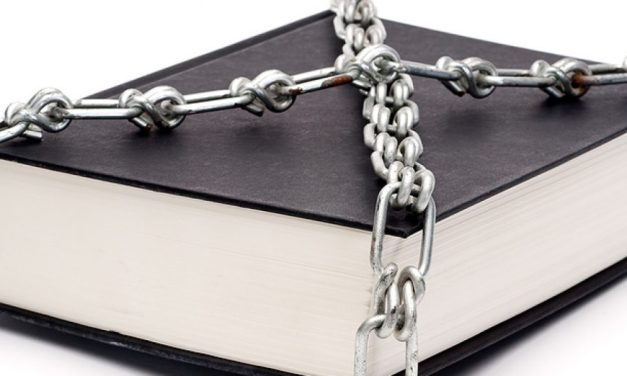 5 Most Controversial Books In History