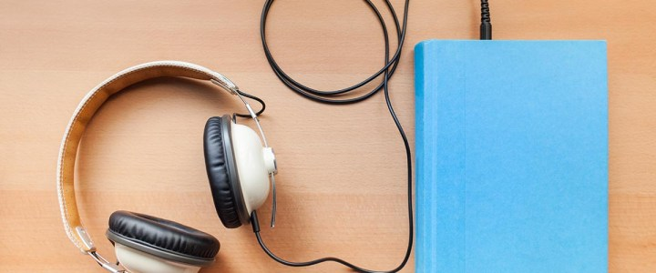 Audio book Best Sellers: 5 Best Selling Audio Books Of 2014
