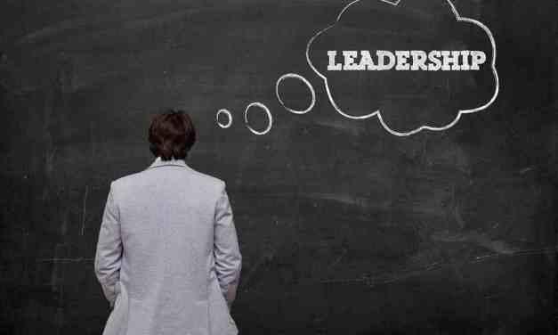Leadership: 6 Essential Books On Leadership