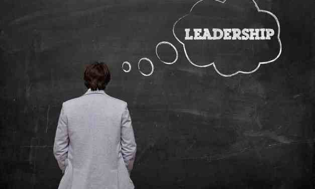 Leadership: 6 Essential Books On Leadership