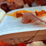New Books: 5 Best New Fiction And Literature Books Of October 2014