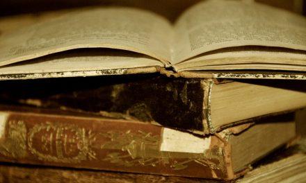 History Books: 15 Must Read Modern History Books