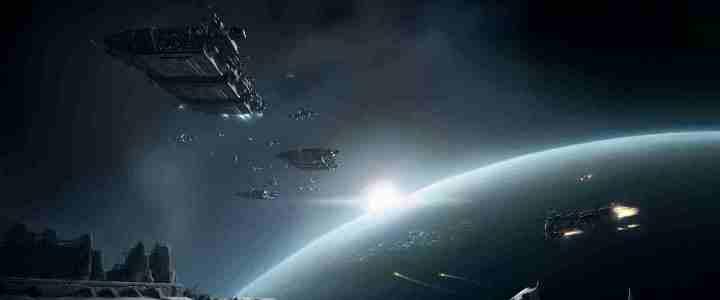 Best Sci-Fi Books: 7 Mind Blowing And Frightening Sci-Fi Books