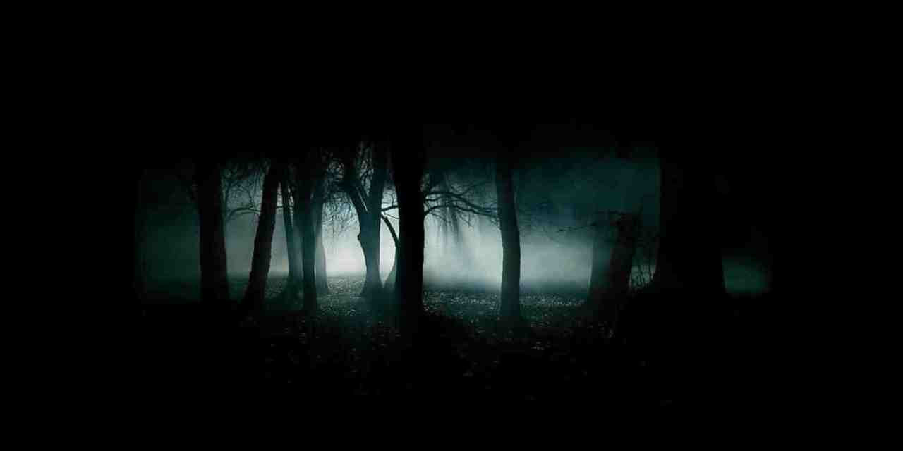 7 Greatest Non Supernatural Horror Novels